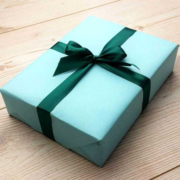 David-Louis Designs Gift Wrapping on GalwayExplored.ie Artisan Gifts