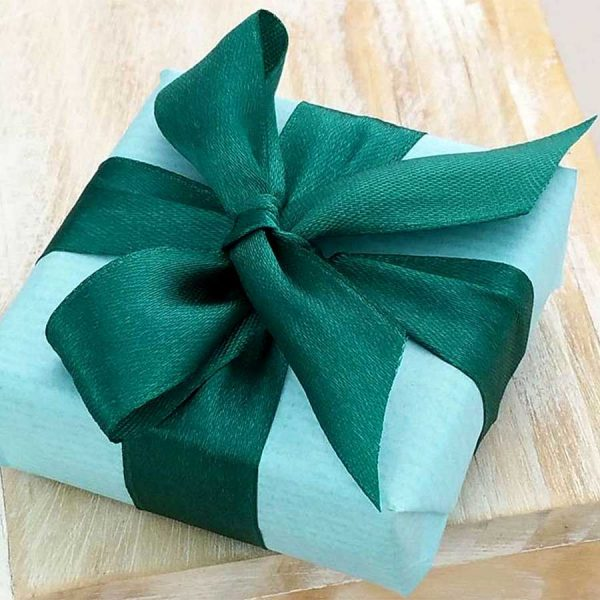 David-Louis Designs Gift Wrapping