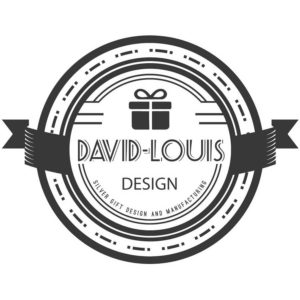 David-Louis Design on GalwayExplored.ie